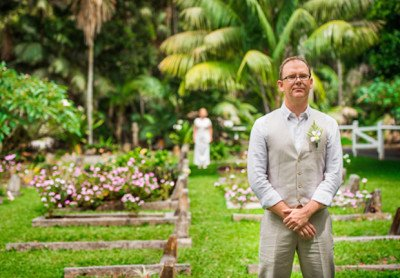 Samantha-Ohlsen-Photography-Lord-Howe-Island-Wedding
