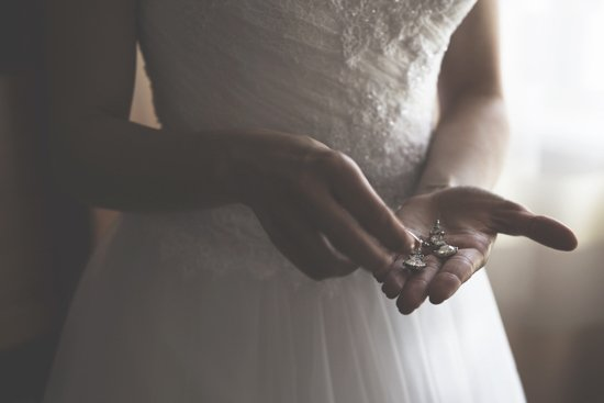 Styles of wedding Photography-Dark and Moody-01