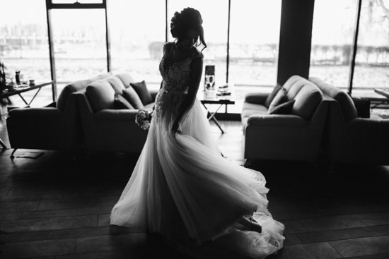 Styles of wedding Photography-Dark and Moody-05