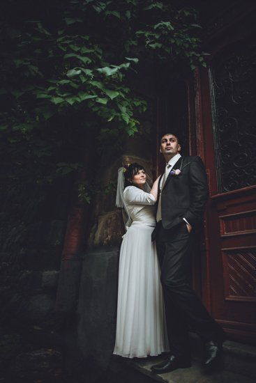 Styles of wedding Photography-Dark and Moody-06