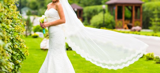 Styles of wedding Photography-Light-Bright-Classic-04