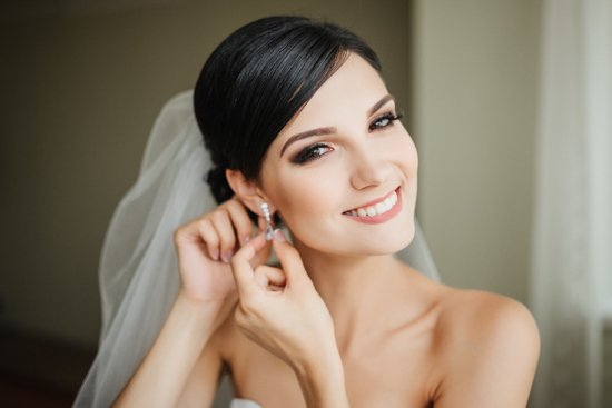 Styles of wedding Photography-Light-Bright-Classic-05