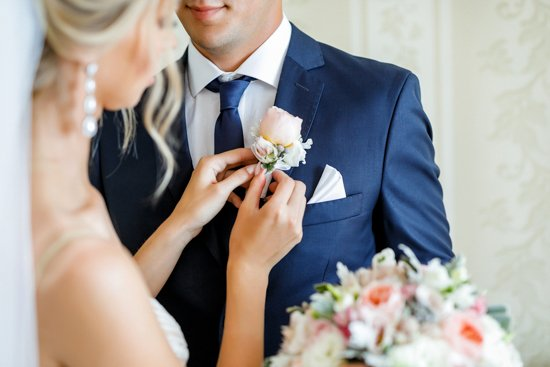 Styles of wedding Photography-Light-Bright-Classic-07