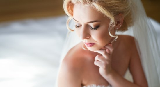 Styles of wedding Photography-Light-Bright-Classic-08