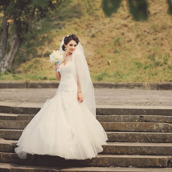 Styles of wedding Photography-Vintage-02