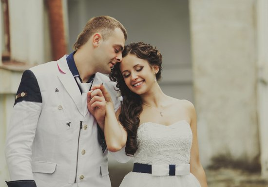 Styles of wedding Photography-Vintage-04
