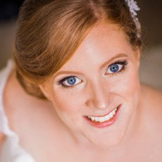 Samantha-Ohlsen-Photography-Naulu-Mosman-Wedding