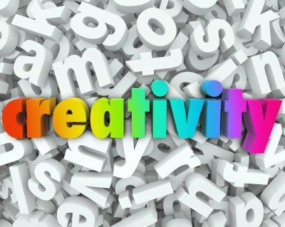 bigstock-The-word-Creativity-in-colorfu-47557516