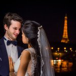 Are High Res Images All That Important In Your Wedding Package?