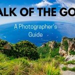 Walk of the Gods – A Photographer's Guide