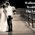 The Lagoon Wollongong Wedding